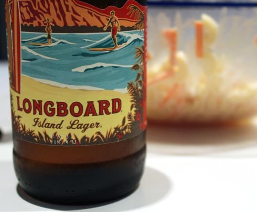 longboard-lager